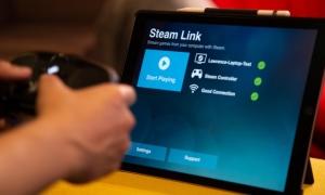 Как создать аккаунт в Steam через телефон, сайт и клиент?