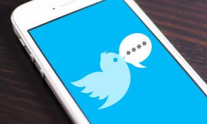 Как зарегистрироваться в Twitter — пошаговая инструкция