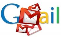 Регистрация электронной почты gmail и ее использование