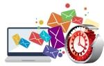 Что такое временная электронная почта и как ей пользоваться?