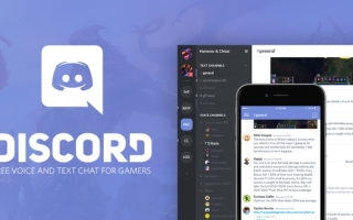 Что такое Discord и как пользоваться программой?
