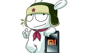 Как зарегистрировать Mi аккаунт на Xiaomi и пройти верификацию устройства?