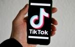 Как зарегистрироваться в TikTok и пользоваться приложением?