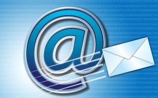 Создание почтового ящика с телефона и компьютера на популярных сервисах