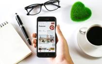 Что такое Pinterest и как им пользоваться — руководство для новичков